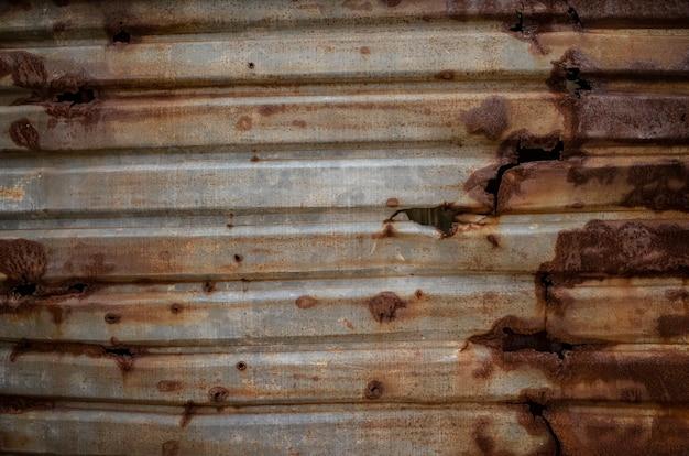 Rustykalne drewniane tła