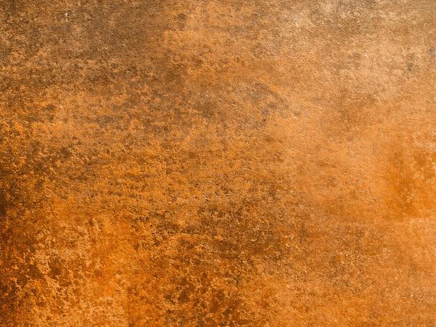 Rustykalne tekstury ściany tło