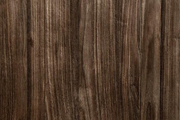 Rustykalny panel z drewna