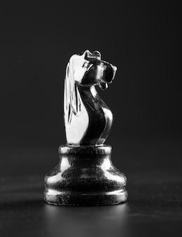 Rycerze szachowi