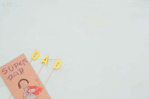 Rysowanie i pisanie taty