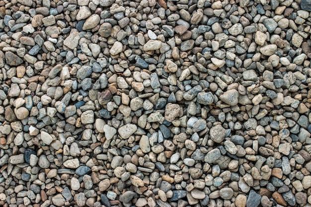 Rzeka skały tło