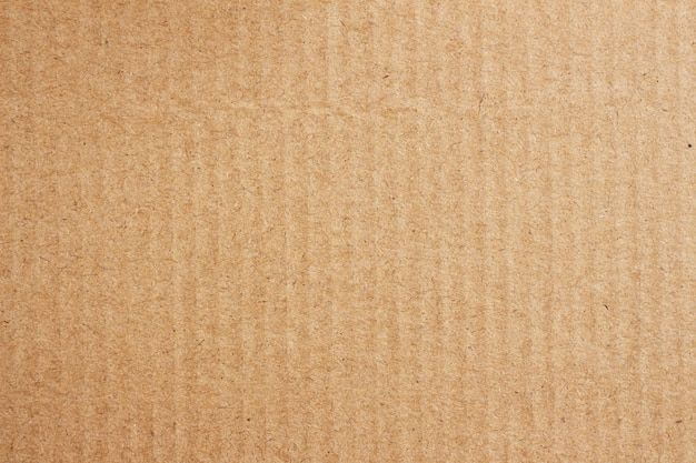 Rzemiosło papieru tekstury tło
