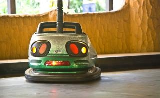 Samochód pojazd zabawki
