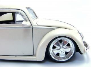 Samochodzik, vintage