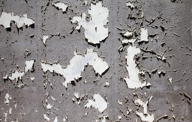 Ściana jako tło lub tekstura