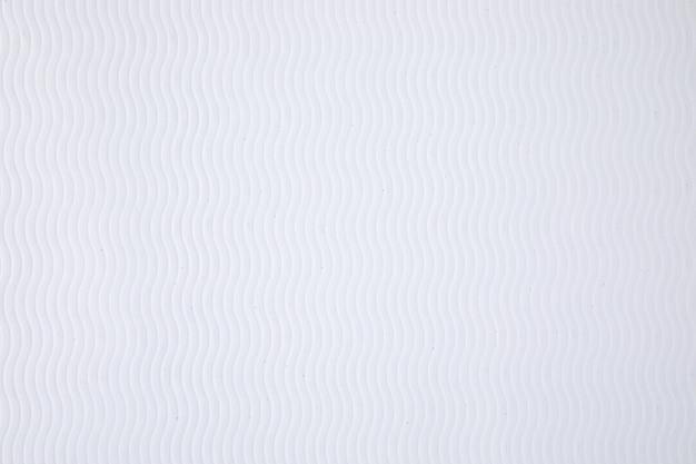 Ściana lub z białej tekstury papieru