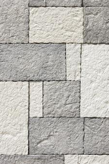 Ściana z cegieł dekoraci tekstury tło