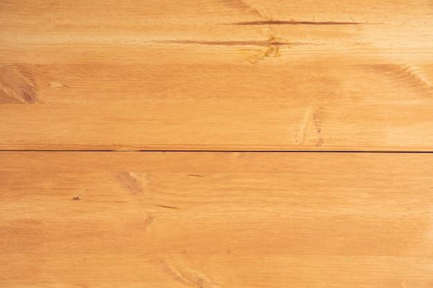 Ściana z drewna lub tekstura. naturalne drewno