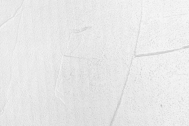 Ściana z niedoskonałościami i efektem hałasu