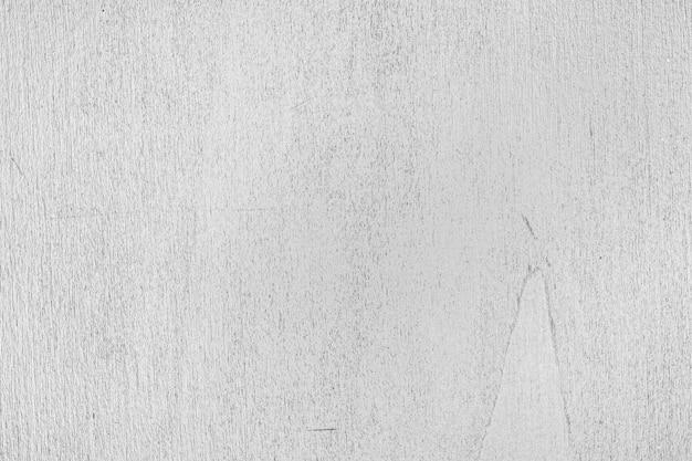 Ściana z niedoskonałościami kopiować przestrzeń