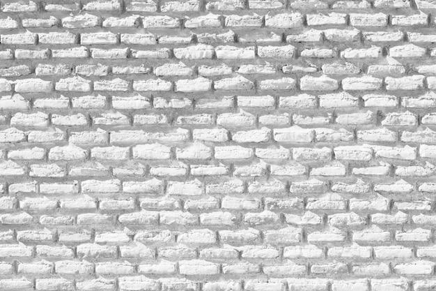 Ściany tekstury