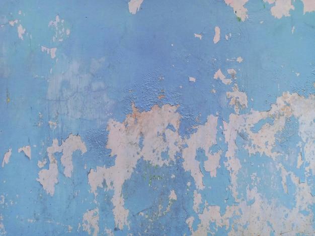 Ścienny stary farby tekstury tło