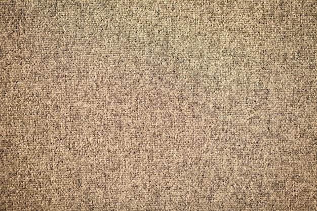 Ścienny tekstury drewniany tło