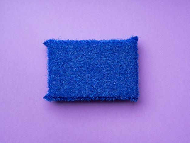 Ściereczki do czyszczenia i gąbki na kolor tła