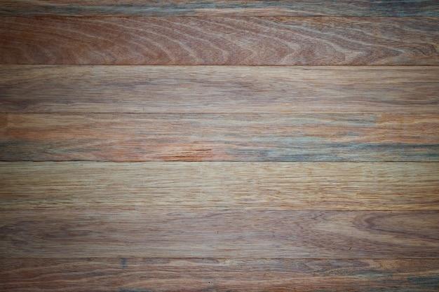 Ścieśniać tło wzór drewna dębowego
