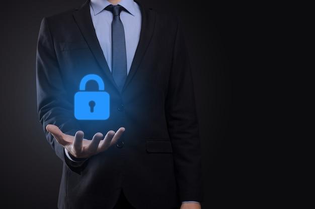 Sieć bezpieczeństwa cybernetycznego
