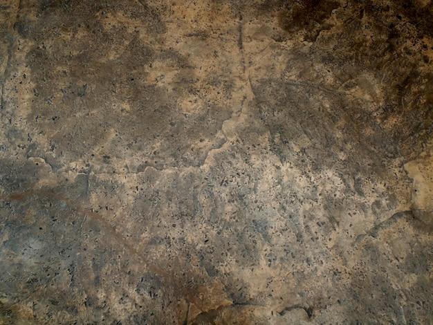 Skała tekstura tło