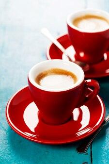 Skład kawy