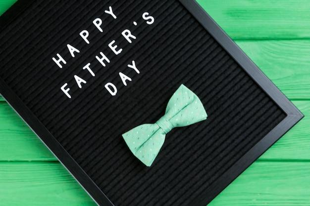Skład na dzień ojca