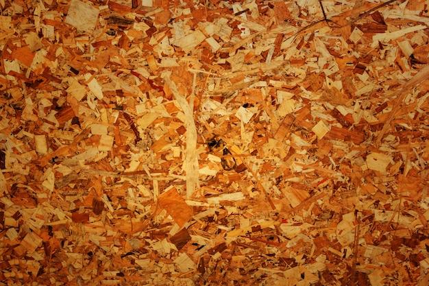 Sklejka tekstura ściana
