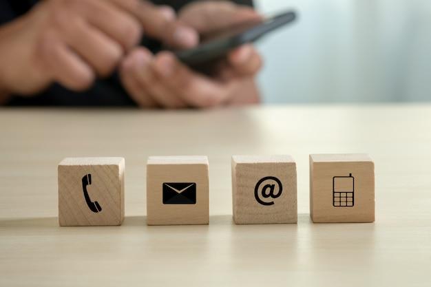 Skontaktuj się z nami (ludzie z linii pomocy technicznej connect) zadzwoń do działu obsługi klienta