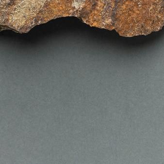 Skopiuj kamień kosmiczny