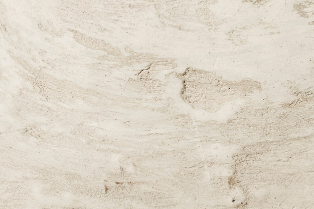Skopiuj miejsce białe tło powierzchni betonu
