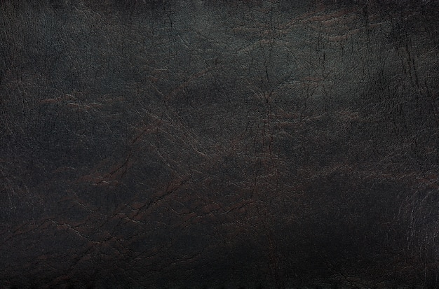 Skóra tekstura tło