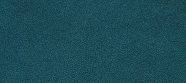 Skóra zielony tekstury