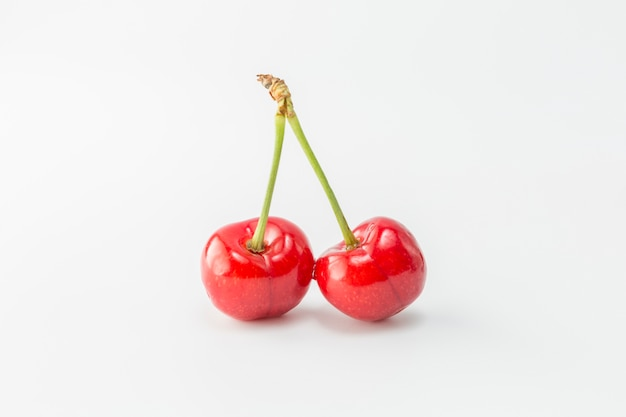 Słodkie zioła zielonych liści medycyny