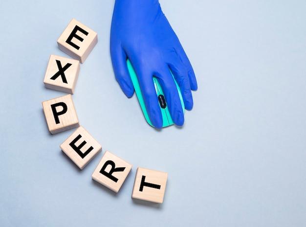 Słowo eksperta na temat kości