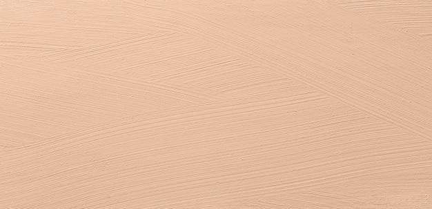Smudged tworzą tło tekstury fundacji