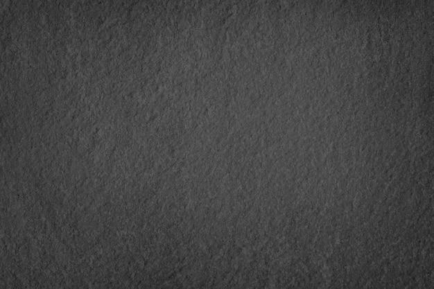 Solidna betonowa ściana teksturowana w tle