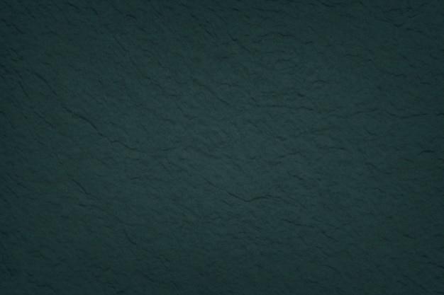 Solidna ściana gipsowa teksturowana w tle