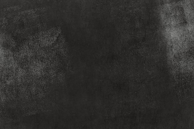 Solidne malowane betonowe ściany teksturowane tło