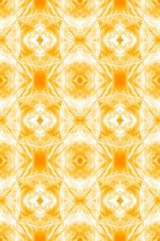 Splash akwarela atrament. dye bohemian. grafika akrylowa.