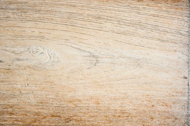 Spleśniały drewna tekstury