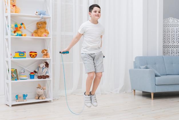 Sport dla dzieci