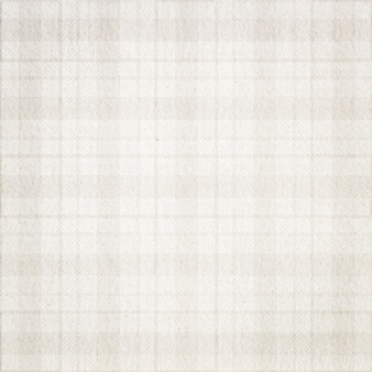Squared papier akwarelowy