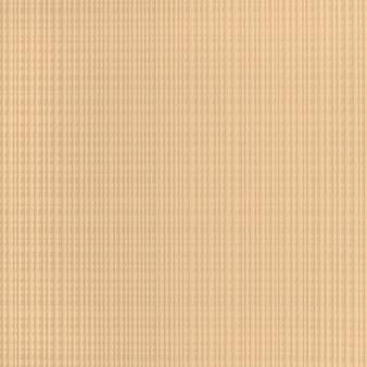 Squared tekturowe białe tekstury