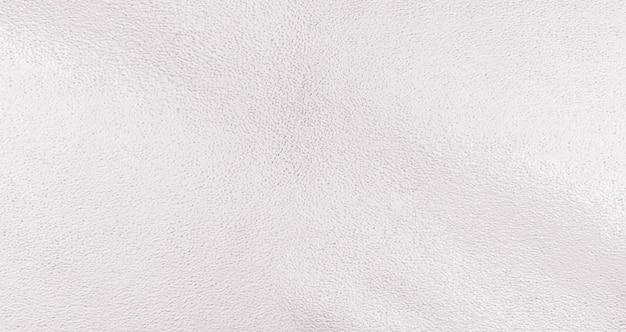 Srebrna folia tekstura tło metalowe światło złote abstrakcyjne tło