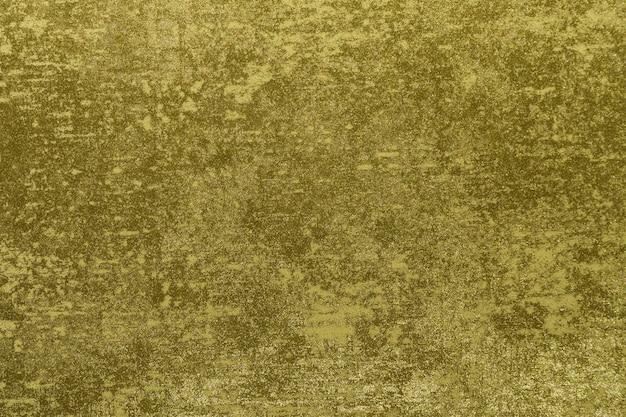 Srebrny brokat tekstury złoto musujące błyszczący papier pakowy tło.