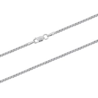 Srebrny złoty łańcuch tkania makro fragmentów elementu srebrny złoty łańcuch tkania makro fragmentów elementu izolowane