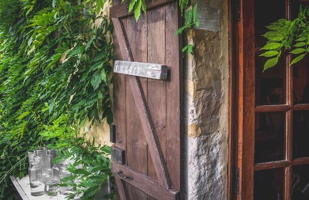 Średniowieczne miasto rocamadour