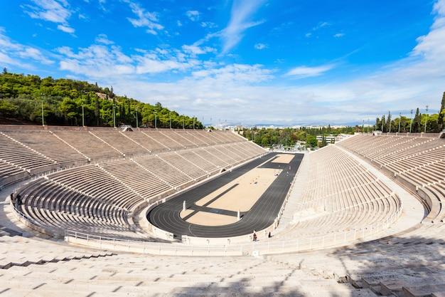 Stadion panathenaic