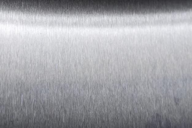 Stalowa metalowa tekstura