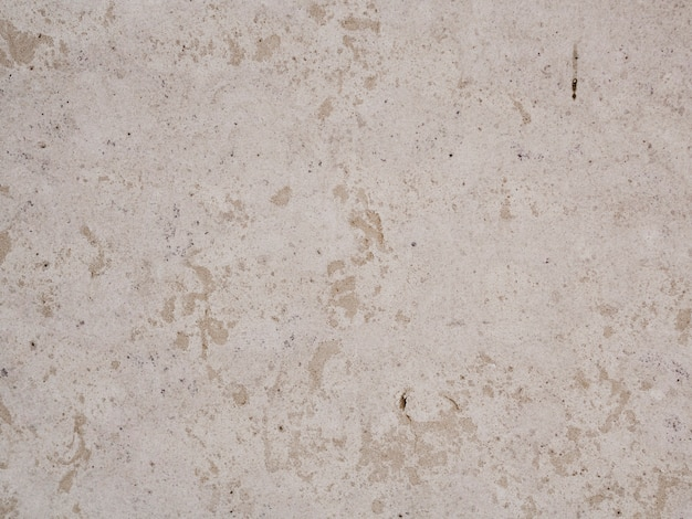Stara betonowa ściana textured tło