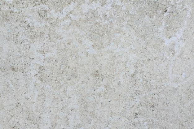 Stara betonowa tekstura