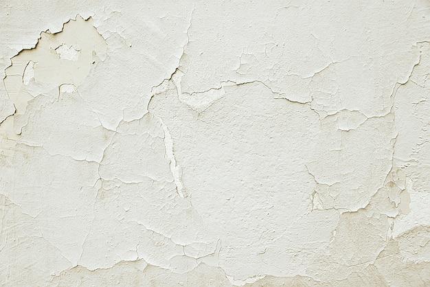 Stara beżowa malująca ścienna tło tekstura